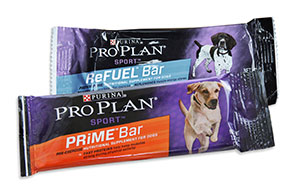 Refuel and Prime Bar